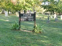 Jacob Fouts