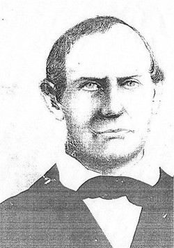 Henry A. Grimes