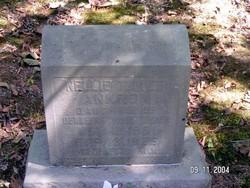 Nellie M <i>Turner</i> Ankrom