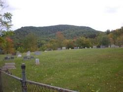 Campbells Burial Park