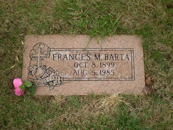 Francis Barta