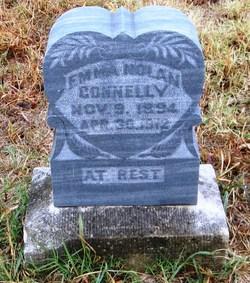 Emma <i>Nolan</i> Connelly