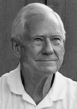 G. W. Bill Kyle
