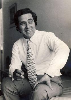 Corrado Mantoni