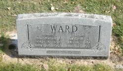 Hyrum Hankinson Ward