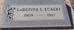 LaDONNA L. Eckert