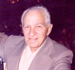 Joseph Scalone