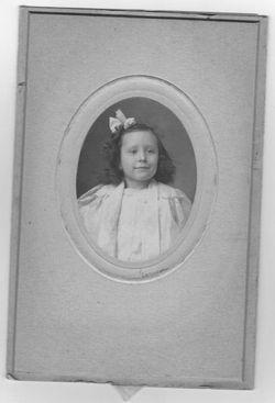 Katherine Leah Williams