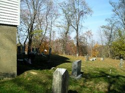 Mount Ephraim Methodist Cemetery