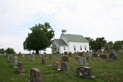 Cavetown Cemetery