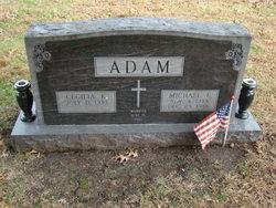 Michael L Adam