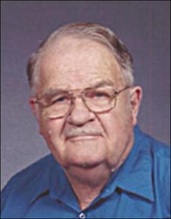 Robert M. Bapper Macy