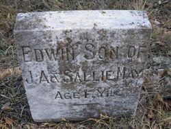 Edwin Bartee