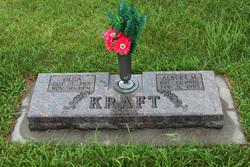 Albert Martin Kraft