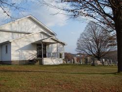 Knoxdale Mount Pleasant Cemetery
