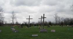 Lovedale Memorial Cemetery
