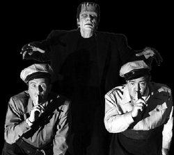 George Glenn Strange