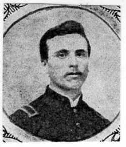 Cornelius Minor Hadley