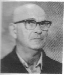 Charles E. Priebe