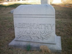 Mercer Green Abernathy