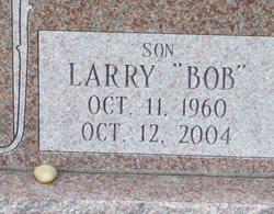 Larry R. Wells, Jr