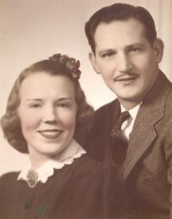 Margaret Mary <i>Buehler</i> Bommarito