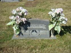 Charles E Broughton