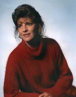 Susan Brown Bradley