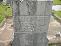 Frances Marion Farmer