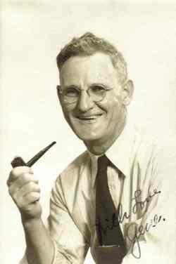 Eugene Elbert Webb