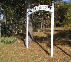 Lukens Cemetery