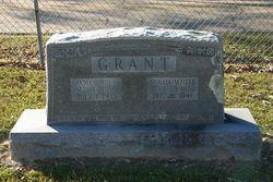James Joel Grant