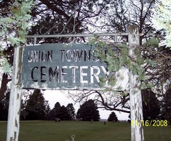 Union Township Cemetery