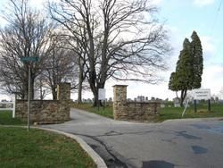 Norris City Cemetery