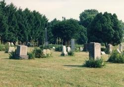 Wineland Grove Cemetery