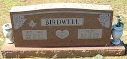 James T Jim Birdwell