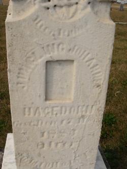 J Johnannes Hagedorn