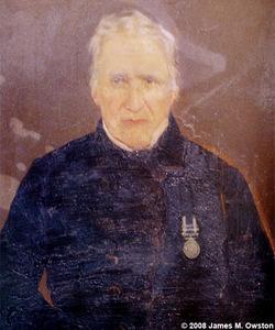 William Owston