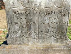 Walter Aderholt