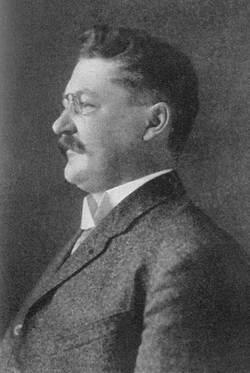 Carl V Helmschmied