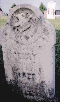 Henry B. Baer