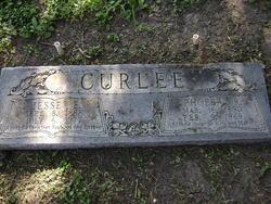 Phoeba <i>Russell</i> Curlee