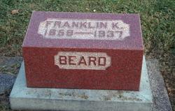 Franklin Kara Beard