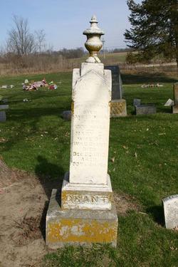 William C. Grant, Sr