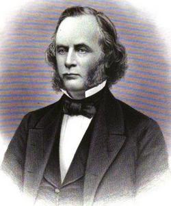 David Allen Smalley
