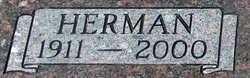 Herman Edward Abramson