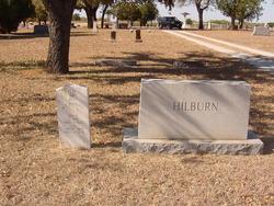 Robert Singleton Hilburn
