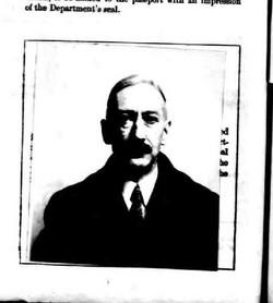 Dr William Buckley