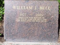 William Joseph Bell