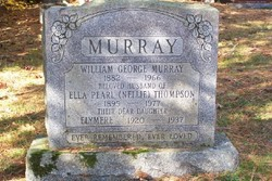 Elymere Murray